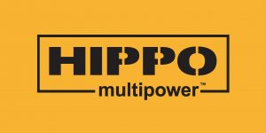 HIPPO_Multipower_Logo_PMS143