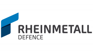 rheinmetall-defence-vector-logo
