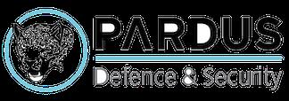 Pardus Defence